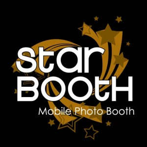 The Star Booth - Photo Booths / Wedding Services in Eau Claire, Wisconsin