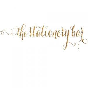 The Stationery Bar - Party Invitations / Wedding Invitations in Bay Shore, New York
