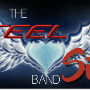 The Steel Silk Band - Cover Band / Wedding Musicians in Copiague, New York