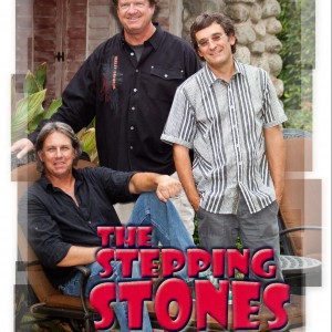The Stepping Stones - Party Band in Palm Springs, California