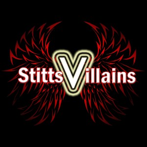 The StittsVillains - Classic Rock Band in Ottawa, Ontario