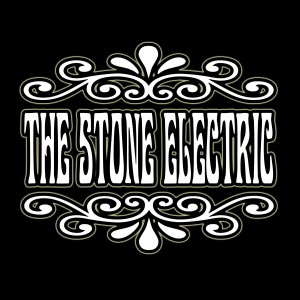 The Stone Electric - Rock Band in Nashville, Tennessee
