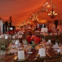 The Stuart Rental Company - Party Rentals / Tent Rental Company in Milpitas, California