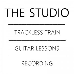 The Studio - Guitarist / Trackless Train in Springfield, Missouri
