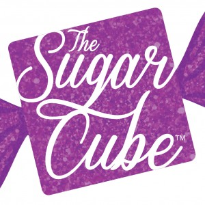The Sugar Cube - Candy & Dessert Buffet in Calgary, Alberta