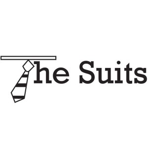 The Suits - Party Band in Vancouver, British Columbia