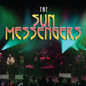 The Sun Messengers - Wedding Band in Detroit, Michigan