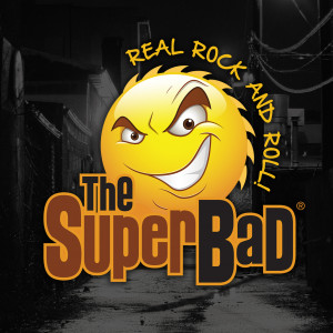 The SuperBad® - Classic Rock Band in Barnegat, New Jersey