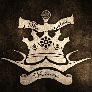 The Sustain Kings - Indie Band in Toronto, Ontario