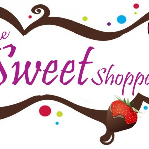 The Sweet Shoppe, llc - Candy & Dessert Buffet / Balloon Decor in Livonia, Michigan
