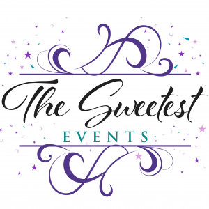 The Sweetest Events - Party Rentals in Lansing, Michigan