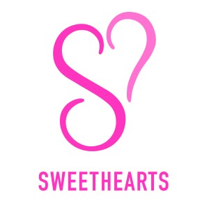 The Sweethearts - A Cappella Group in Boston, Massachusetts