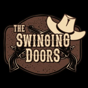 The Swinging Doors - Cover Band / Corporate Event Entertainment in Kingston, Ontario