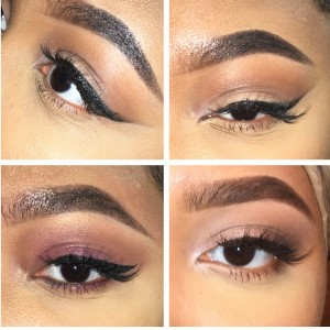 The Switch Up - Makeup Artist / Wedding Services in Greensboro, North Carolina