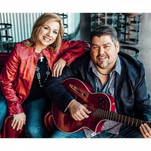 The Tacketts & Powell Creek Junction - Country Band / Wedding Musicians in Defiance, Ohio