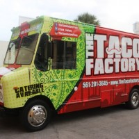 The Taco Factory - Caterer in West Palm Beach, Florida
