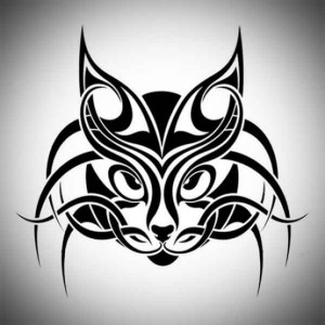 The Tat Cat - Airbrush Artist in Amherst, Massachusetts