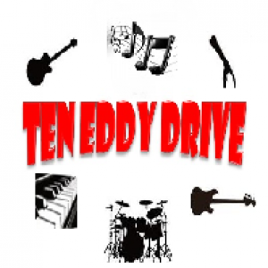 The Ten Eddy Drive Ensemble - Cover Band / Wedding Band in Millville, New Jersey
