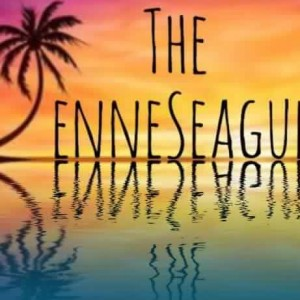 The Tenneseagulls
