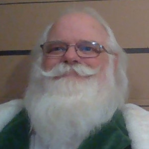 Wanted: Santa Claus - Santa Claus / Holiday Entertainment in Fort Worth, Texas