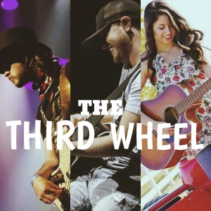 The Third Wheel - Country Band in Hermitage, Tennessee