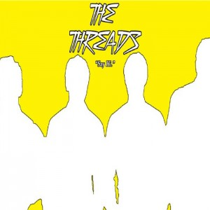 The Threads - Rock Band in Selinsgrove, Pennsylvania