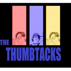 The Thumbtacks