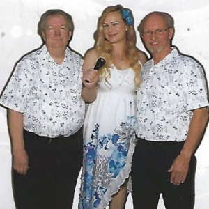 """The Tides"" Dance Band - Wedding Band / Wedding Entertainment in Johnson City, Tennessee"