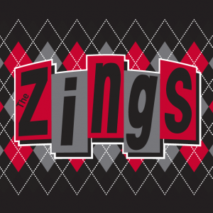 The Zings - Cover Band / 1980s Era Entertainment in Philadelphia, Pennsylvania
