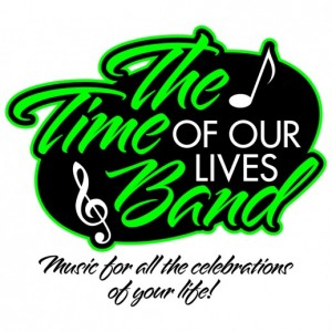 The Time Of Our Lives Band - Dance Band / Disco Band in Tampa, Florida