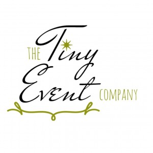 The Tiny Event Company - Event Planner / Wedding Planner in Austin, Texas