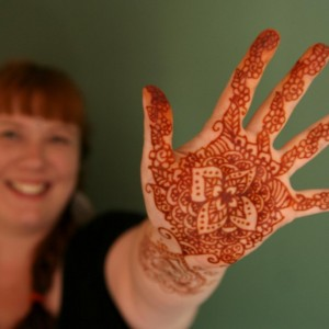The Tipsy Turtle Henna - Henna Tattoo Artist in Highland, New York