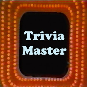 The Trivia Master - Game Show in Brooklyn, New York