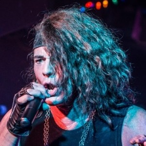The Tony Fontaine Show - Guitarist in Newport Coast, California