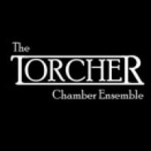The Torcher Chamber Ensemble