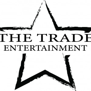 The Trade Entertainment - Event Planner / Swing Band in Houston, Texas