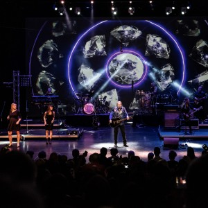 The Traveling Salvation Show - Tribute Band / Neil Diamond Tribute in St Louis, Missouri