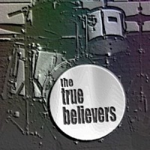 The True Believers - Classic Rock Band / 1950s Era Entertainment in Rochester, New York