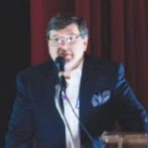 The True Nature of the Paranormal - Author / Arts/Entertainment Speaker in Plainville, Connecticut