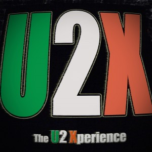 U4 - U2 Tribute Band - U2 Tribute Band in St Petersburg, Florida