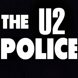 The U2 Police - Tribute Band in St Petersburg, Florida