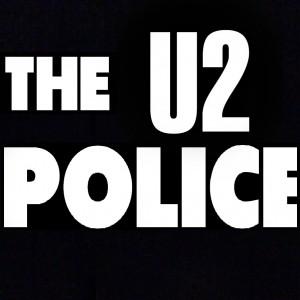The U2 Police