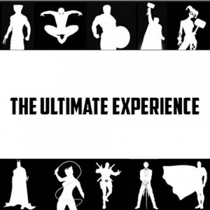 The Ultimate Experience - Actor in Hickory, North Carolina