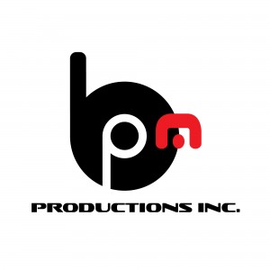 BPM Productions - Mobile DJ / Outdoor Party Entertainment in Calgary, Alberta