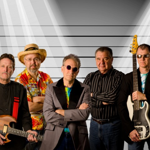 hire the unusual suspects classic rock band in evansville indiana. Black Bedroom Furniture Sets. Home Design Ideas