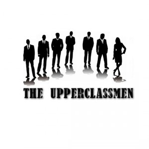 The Upperclassmen - Comedy Improv Show in Long Beach, California