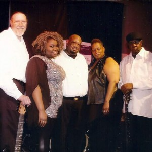 The Urban Groove Experience - Soul Band in Chicago, Illinois