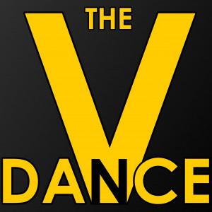 The V Dance