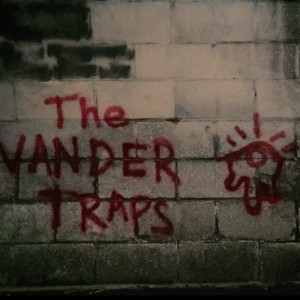The VanderTraps - Rock Band in Miami, Florida