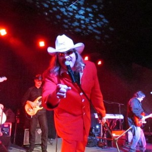 The Vegas Valentinos - Country Band / Southern Rock Band in Whitman, Massachusetts